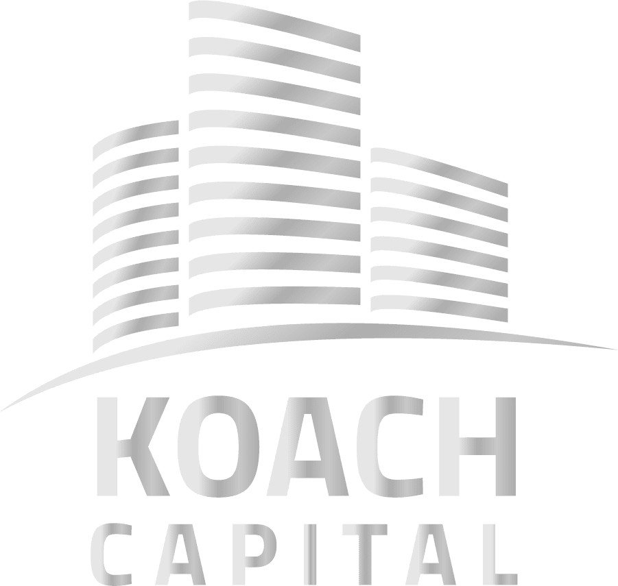 Koach Capital Sale-Leasebacks